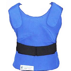 Glacier Tek Rpcm 174 Children S Rpcm 174 Cooling Vest 4 Colors